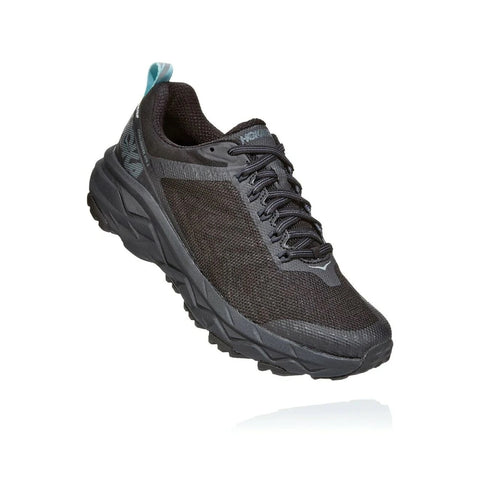 Hoka Women's Challenger Waterproof Shoe