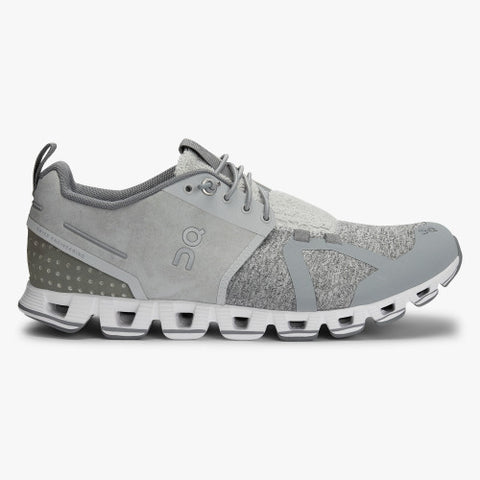 On Cloud Terry Running Shoe