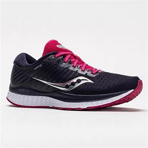 Saucony Women's Guide 13 Running Shoes