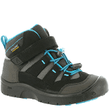 Keen Hikeport Mid Children's Boot
