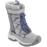 Keen Hoodoo Youth Boots