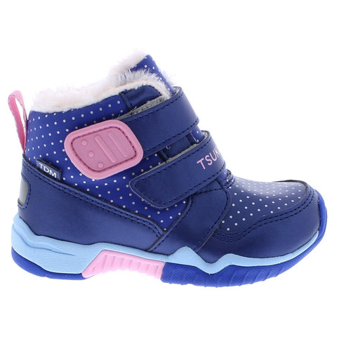 Tsukihoshi Igloo Child Shoes