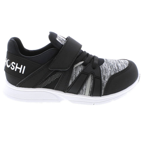 Tsukihoshi Ignite Child Shoes