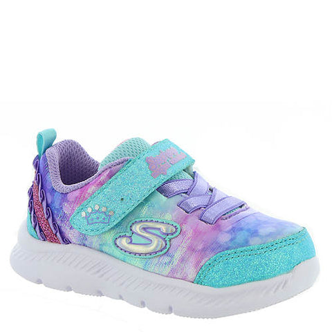 Skechers Comfy Flex 2.0 Tiny Dancer Kids' Shoe