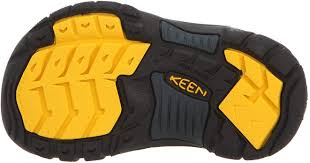 Keen Newport Little Kids' Sandal