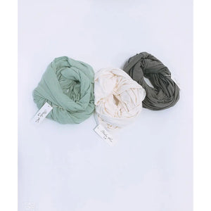 SK Infinity Scarf
