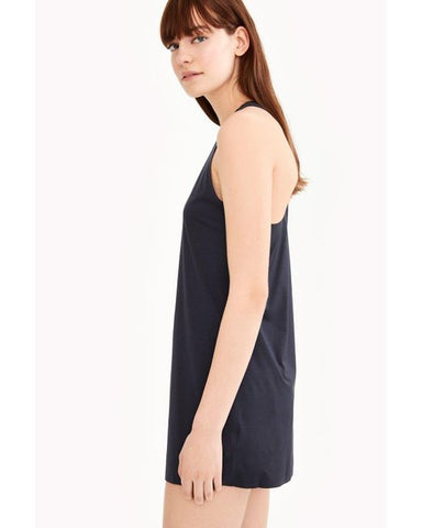Lole Match Point Dress