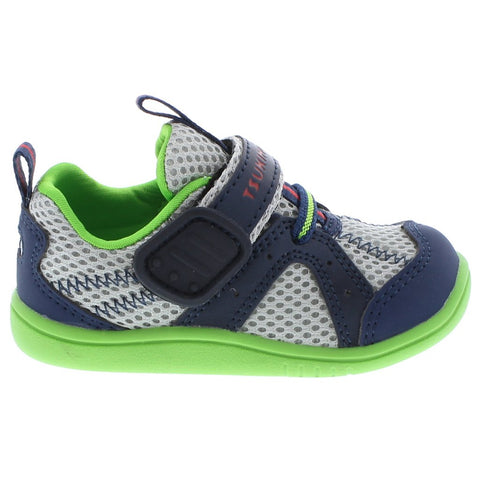 Tsukihoshi Marina Baby Shoes