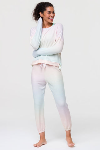 Onzie Weekend Sweats