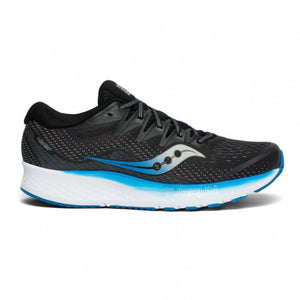 Saucony Kids Ride ISO 2