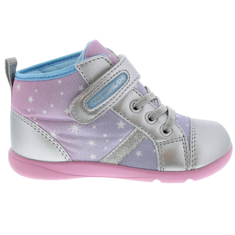 STAR Child Shoes