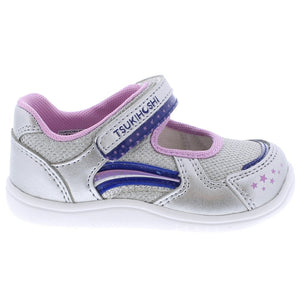 TWINKLE Baby Shoes