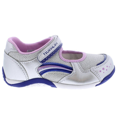 TWINKLE Child Shoes