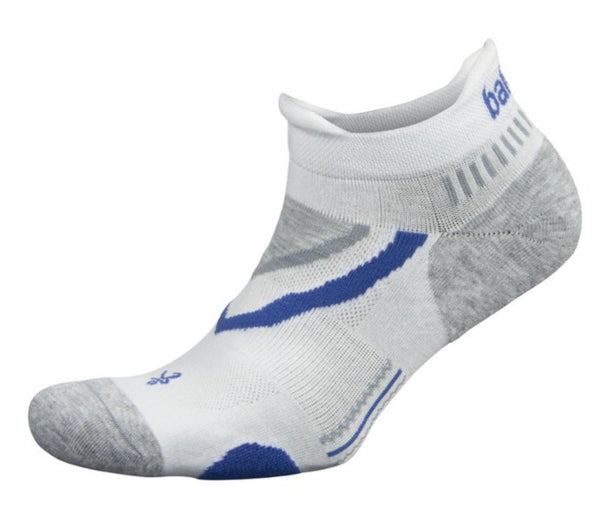UltraGlide No Show Socks