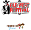 Old West Festival - Admission Tickets