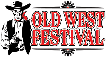 America's Pastime Weekend Old West Festival