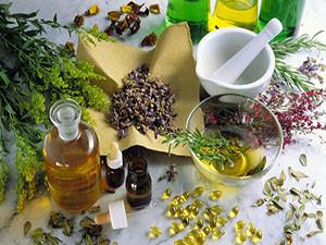 What Are the Benefits of Natural Health Products?