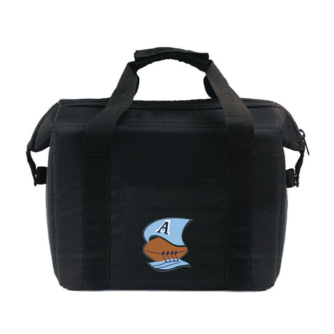 Toronto Argonauts Boat Logo Collection 12 Can Cooler Bag
