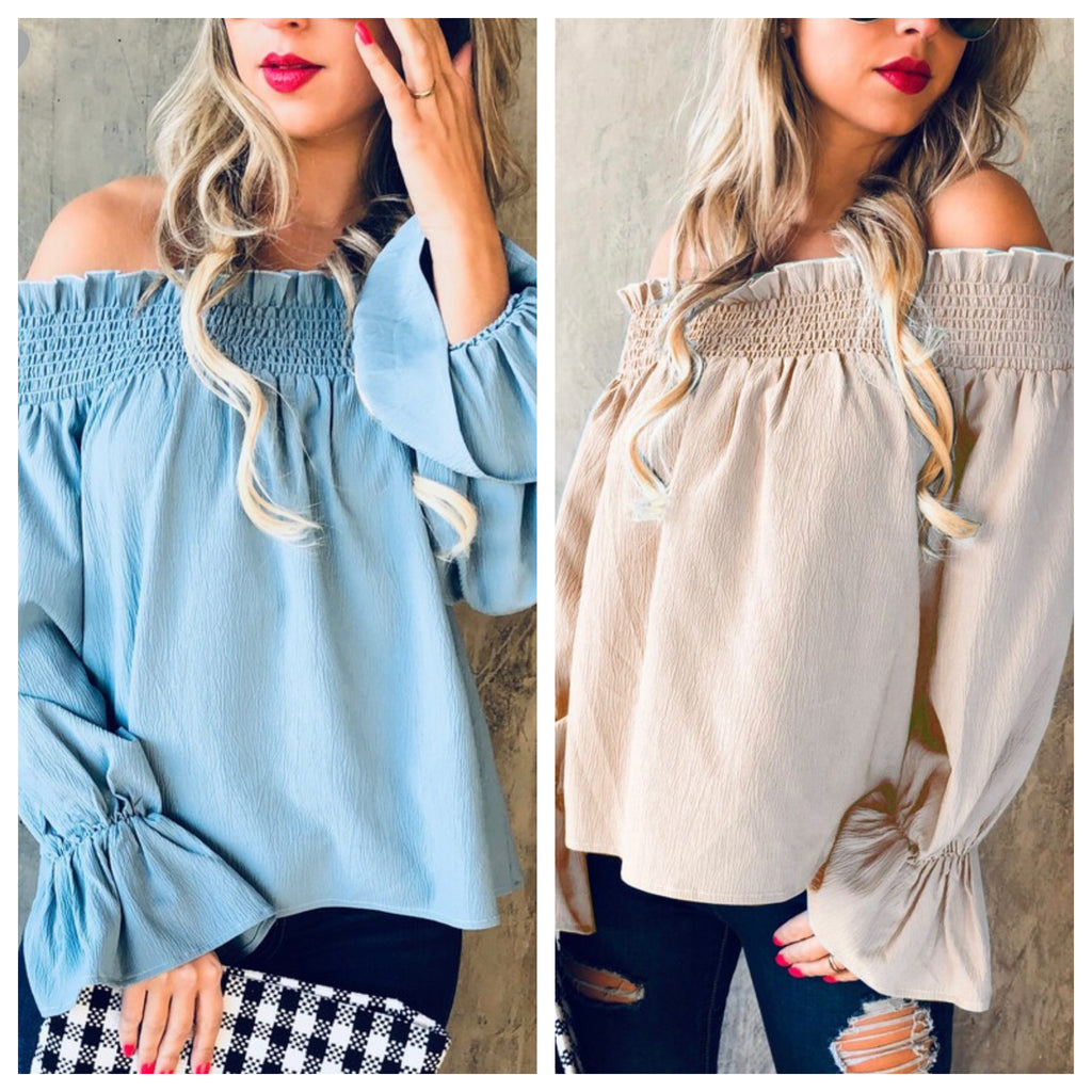 Coastal Tides top