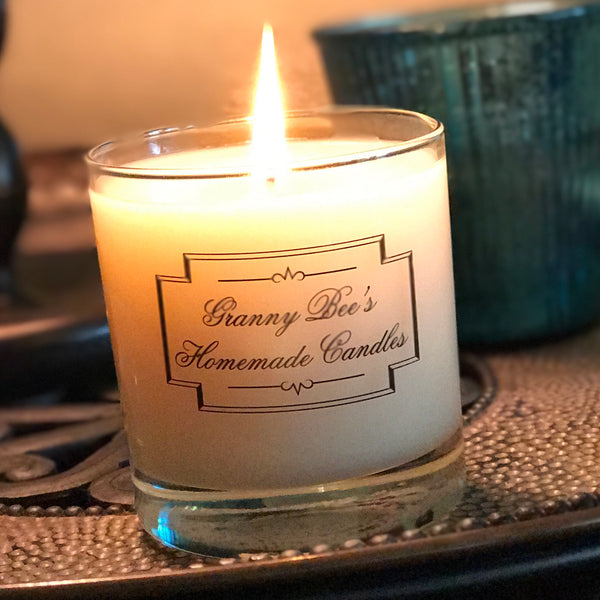 Candles - 11oz