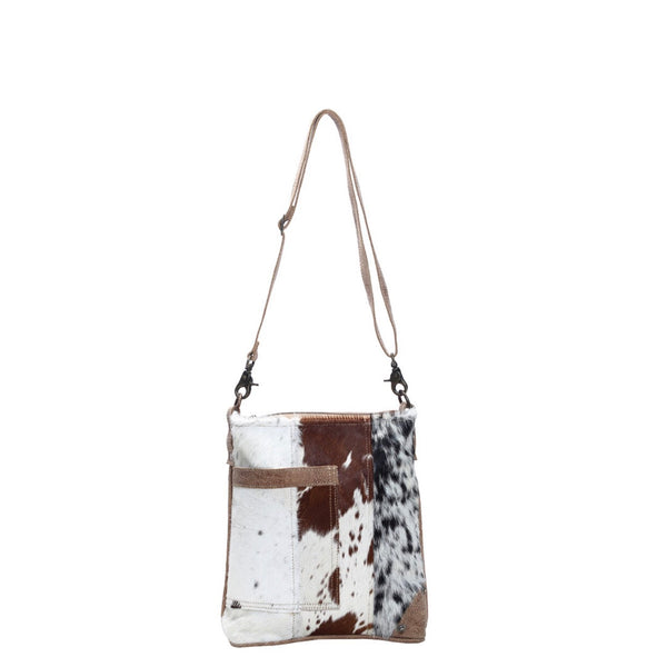 Hairon Shoulder bag