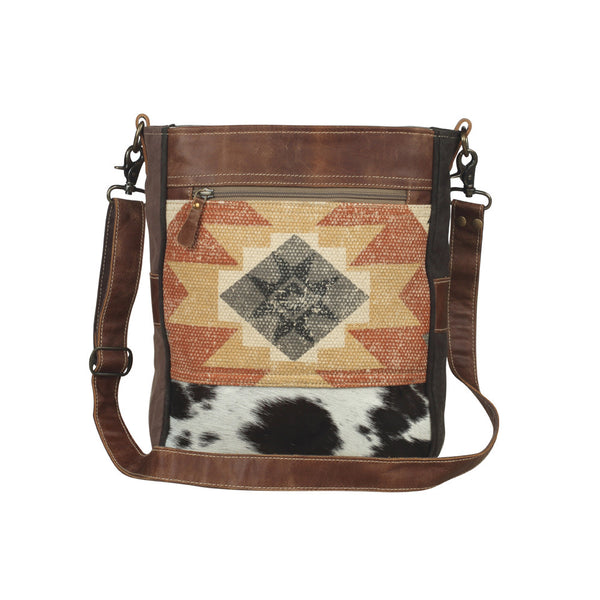 Enchanting Hairon Bag