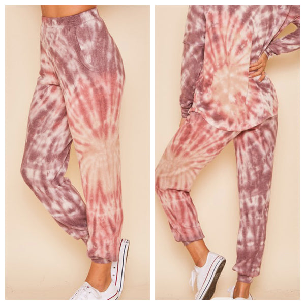Cozy & Comfy lounge pants