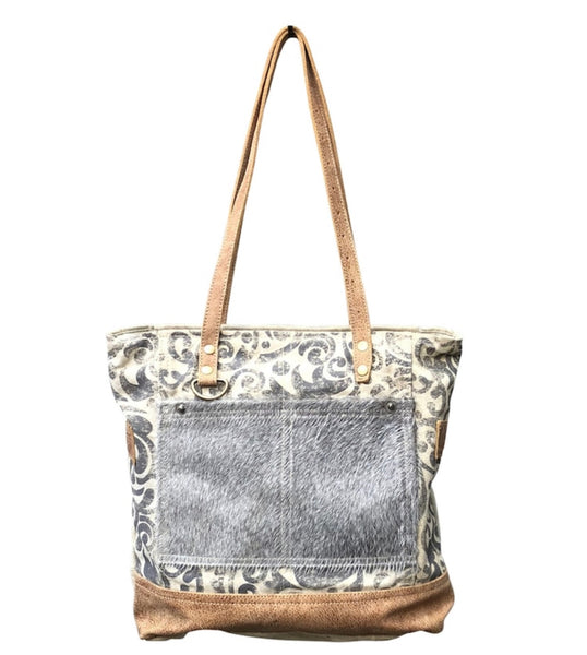 Ranch Tote