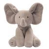 Flappy The Elephant - BACK IN STOCK 13TH FEBRUARY!