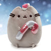 Celebrate the Season with Christmas Pusheen!