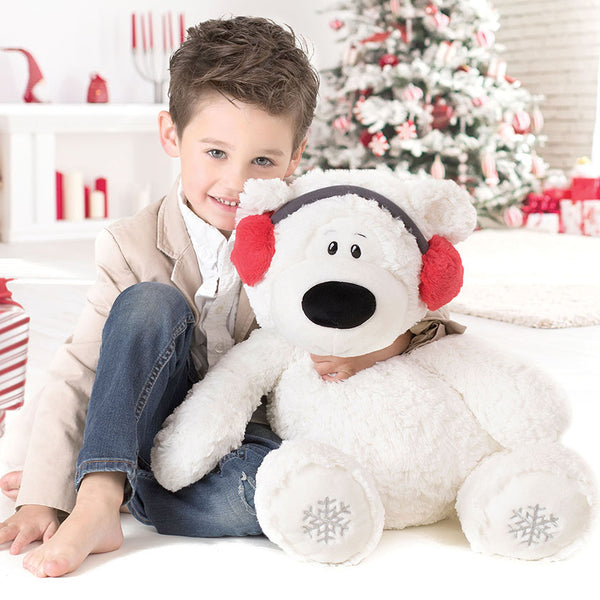 Wonderful Christmas Gifts Children (and You!) Will Love