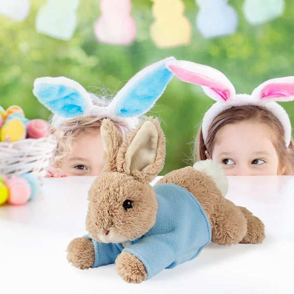 Eggs-ellent Easter gifts for children without the chocolate!