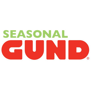Seasonal Gund