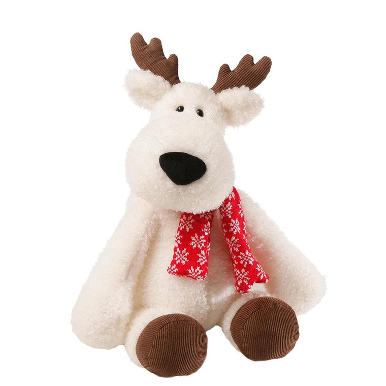 GUND Aspen Reindeer Medium