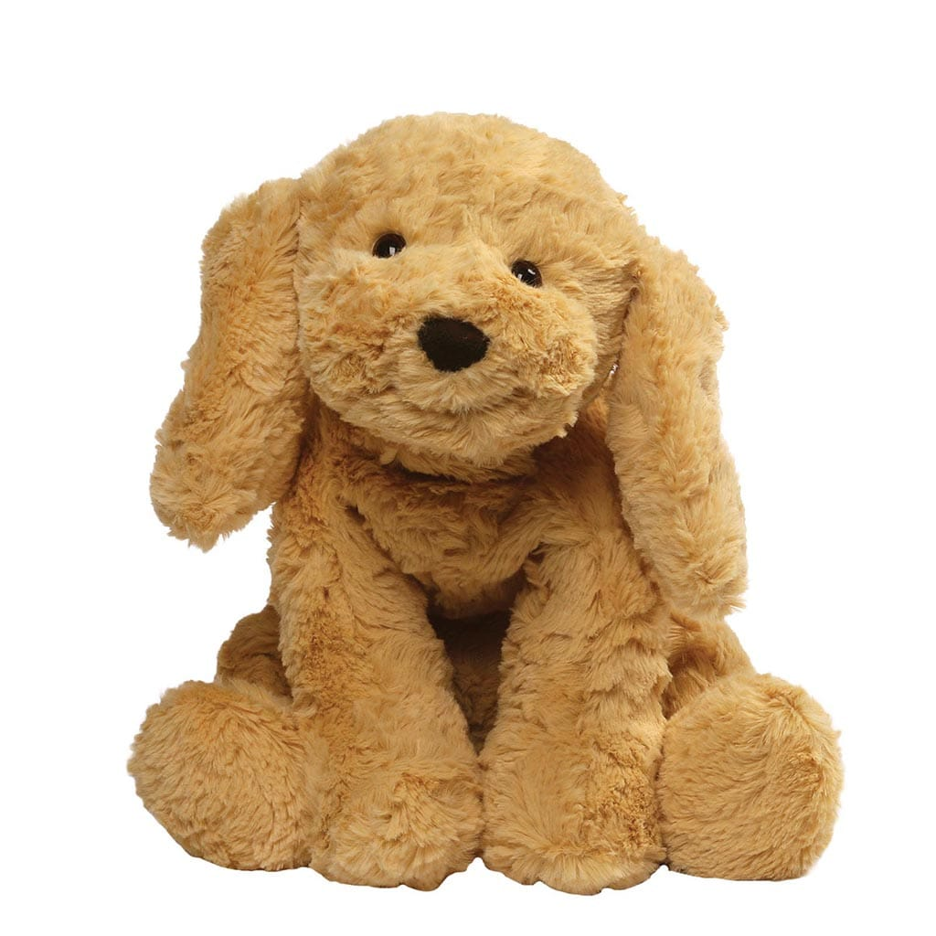 GUND Cozys Dog Large