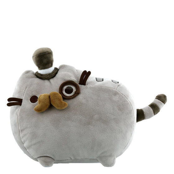Pusheen Fancy Soft Toy