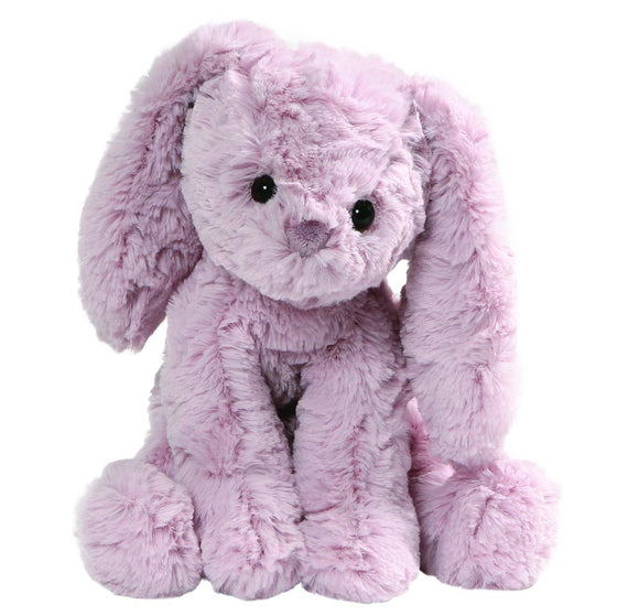 GUND Cozys Bunny Large Playful Huggable Soft Toy Companion