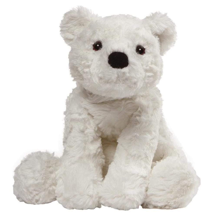Cozys Polar Bear Small