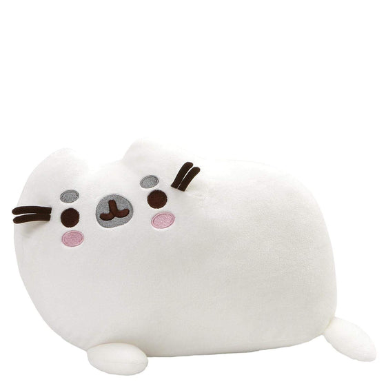GUND Pusheen Seal White Soft Toy