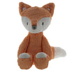 GUND Baby Toothpick Fox - Large