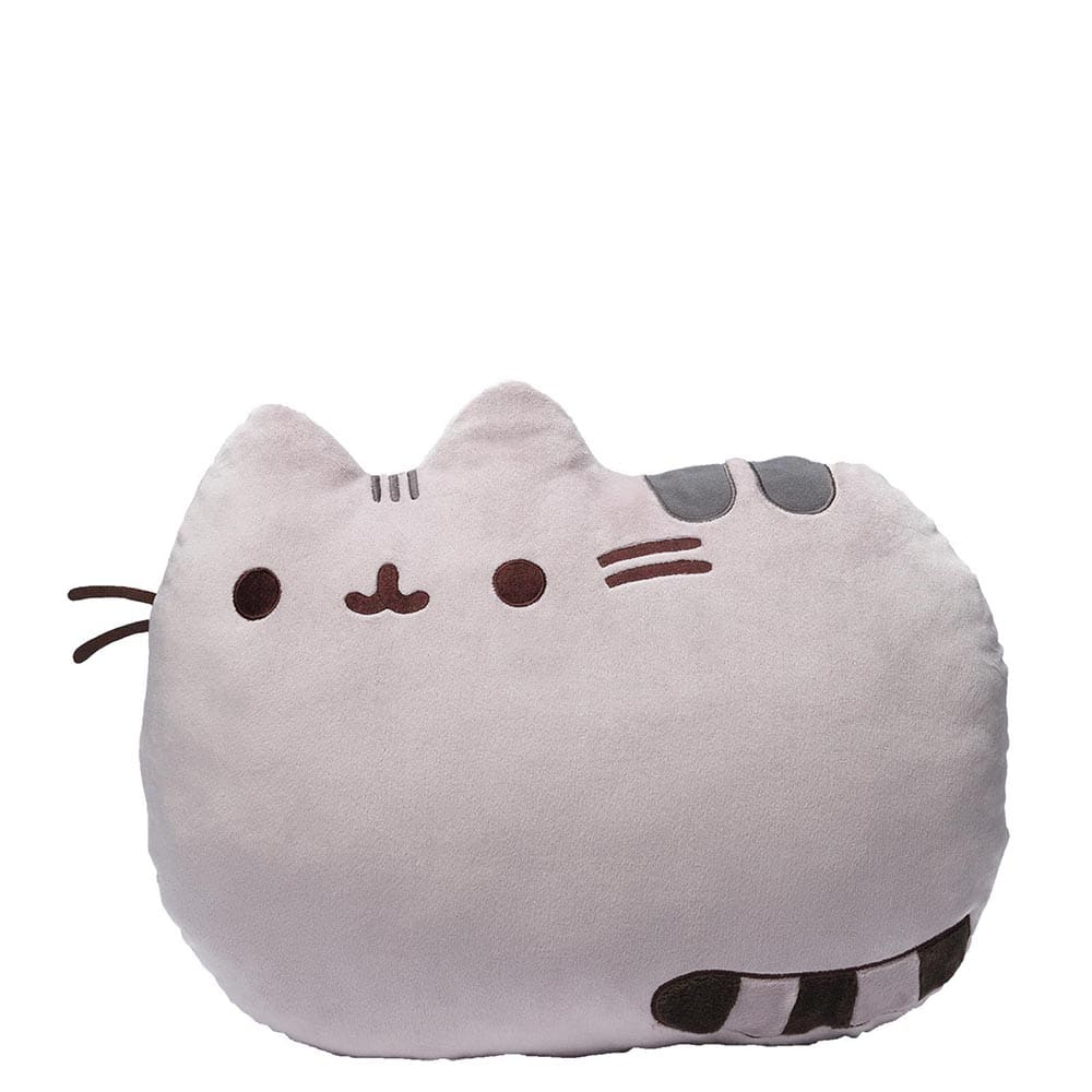 Pusheen Two Sided Plush