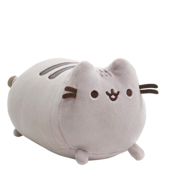 Pusheen Squisheen Log Small
