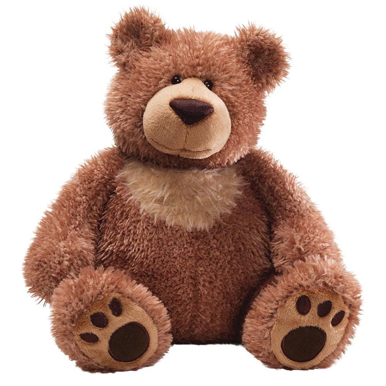 Gund Slumbers Soft Toy