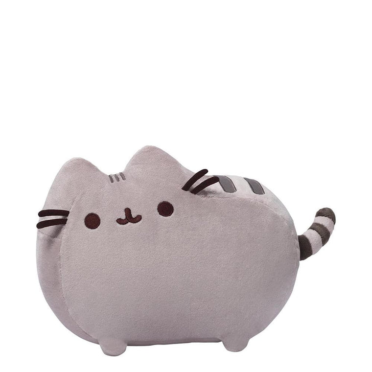 Pusheen The Cat Medium