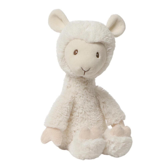 Toothpick Llama Small Soft Toy - GUND Baby