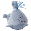Sleepy Seas On The Go Whale Soft Toy by GUND