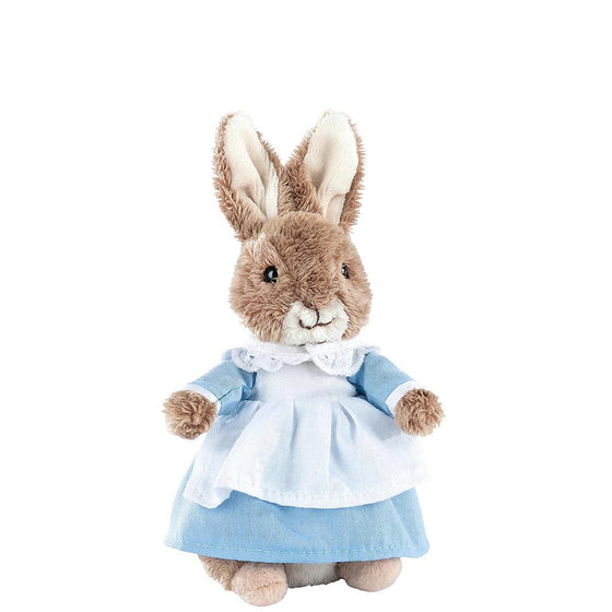GUND Mrs. Rabbit Small Soft Toy