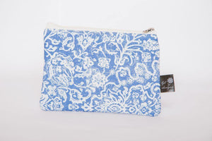 Small Clutch Bag