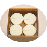 Votives (4 Pack)