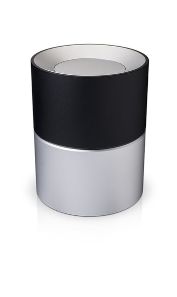 modern cremation urns for ashes urns in style infinite ascent
